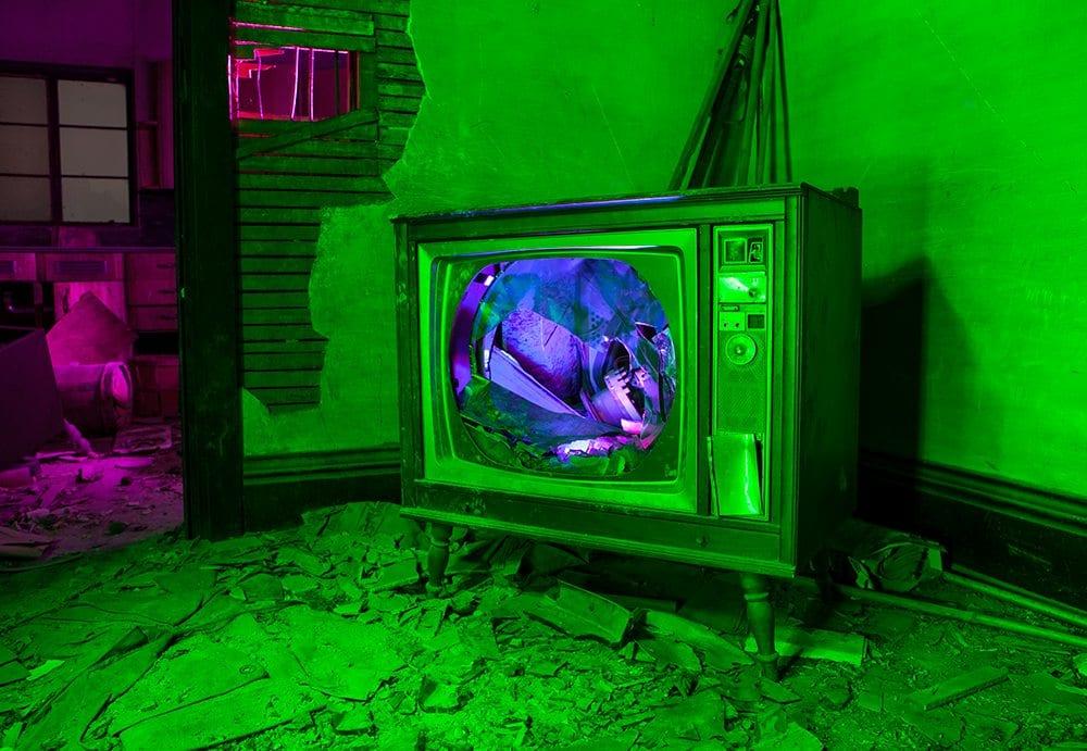 Freeport TV