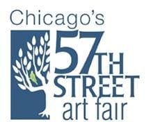 57th-street-art-fair-award