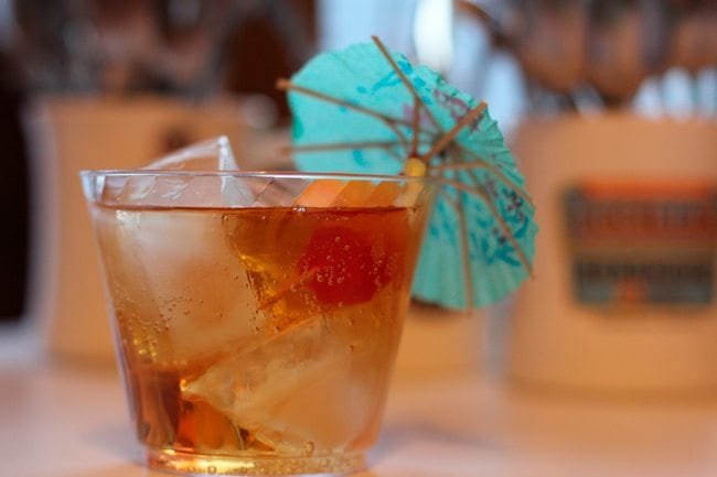 66pix-party-old-fashioned