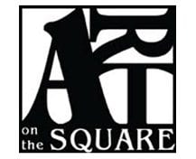 Belleville Art Fair on the Square