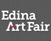 Edina Art Fair