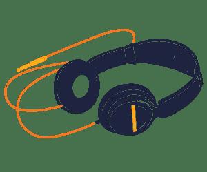 The Flash Nites Podcasting