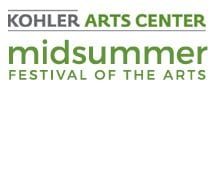 Kohler Midsummer Festival of the Arts