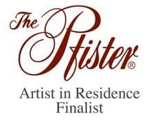 pfister-artist-in-residence
