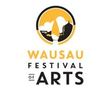 Wausau Festival of Arts