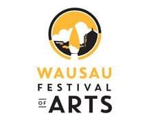 Wausau Festival of Arts