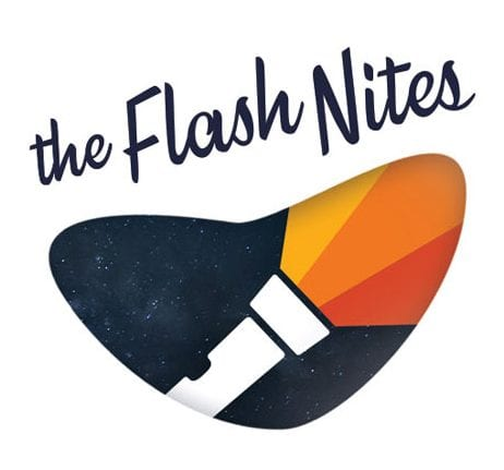 The Flash Nites