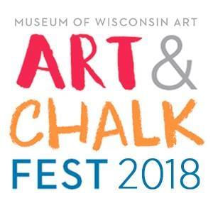 Art & Chalk Fest